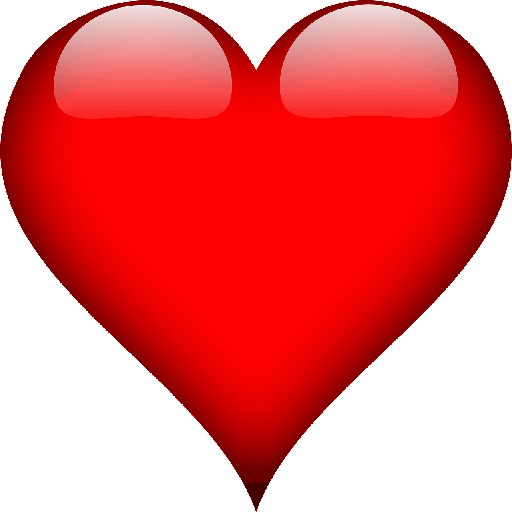 cropped-Shiny-Heart-Icon-512-x-512.png