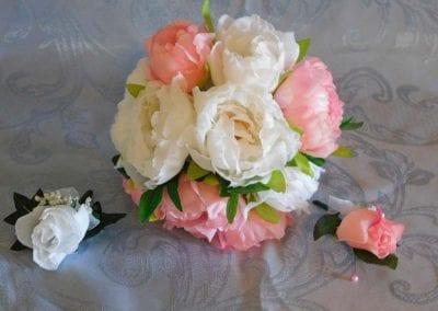 flowers las vegas