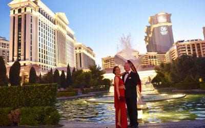 9 Mistakes to Avoid if You Plan to Elope in Vegas