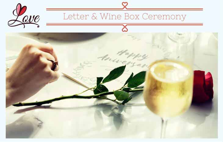 love-letter-and-wine-box-ceremony