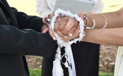 5 Popular Unity Ceremony Ideas to Consider