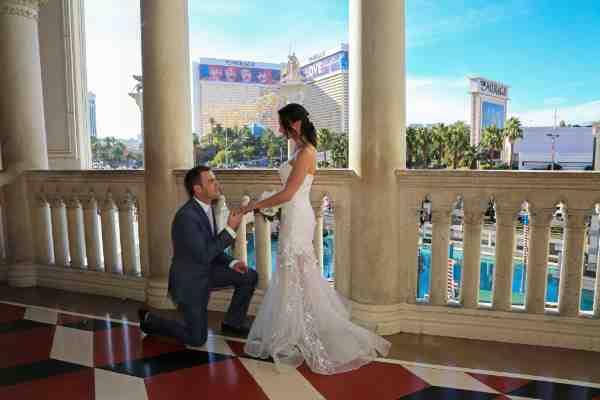 Vegas city photo tour