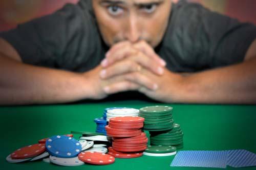 Las Vegas Gambling Lessons