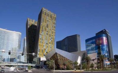 10 Las Vegas Travel Tip Secrets – #1 Las Vegas Tram