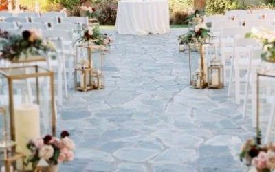 11 Cheap Las Vegas Wedding Venues to consider