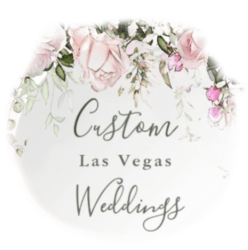 las vegas wedding planning