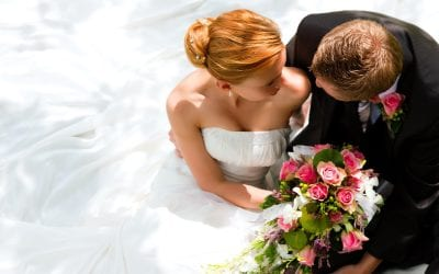 Covid-19 Resources for Planning a Las Vegas Elopement