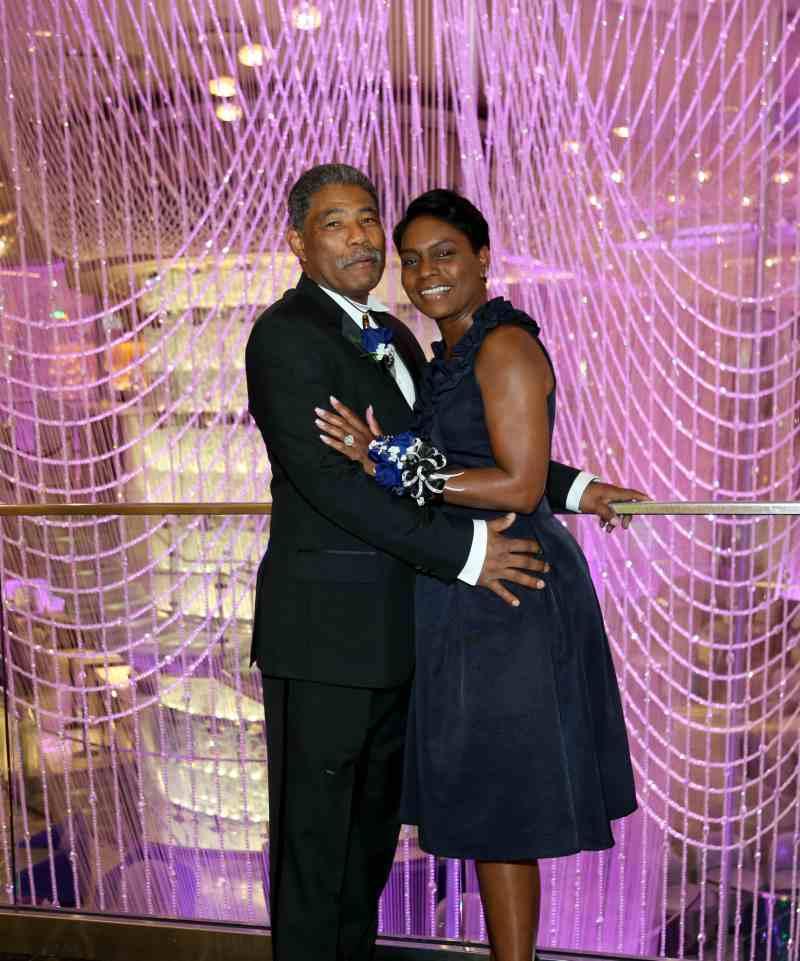 elopement packages in Las Vegas