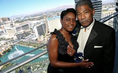 Vegas Elopement Customer Reviews & Awards