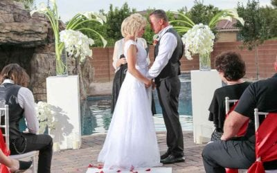 21 Tips for Eloping in Vegas the Right Way